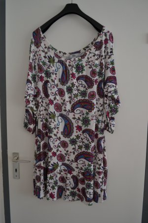 Kurzes Kleid/Strandkleid