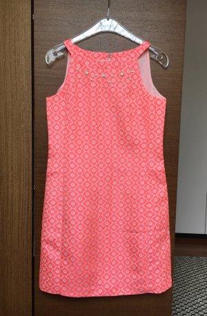 Kurzes Kleid  von 1.2.3 - Lust auf Sommer?