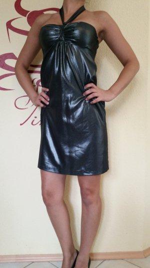 Kurzes Kleid von 3Suisses in Gr. 36