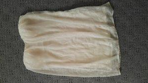 Kurzes Kleid von Asos 40 mit Glitzerdetail