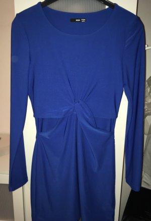 Kurzes Kleid von Asos tfnc London