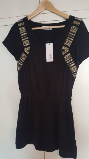 Kurzes Kleid von Axara S