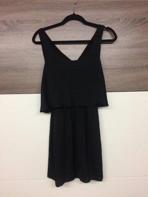 Kurzes Kleid von Bershka