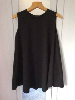 Kurzes Kleid von Brandy & Melville