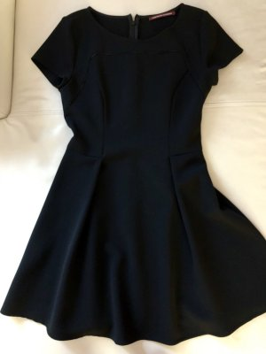 Kurzes Kleid von Comptoir des Cotonniers
