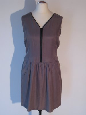 kurzes Kleid von Comptoir des Cotonniers (Gr. 34)