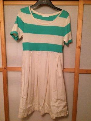 Kurzes Kleid von COS