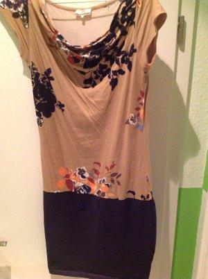 Kurzes Kleid von Dept in Größe S