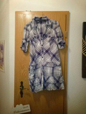 kurzes Kleid von EDC