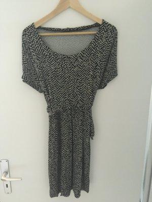 Kurzes Kleid von GAP
