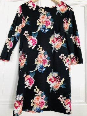 Kurzes Kleid von H&M