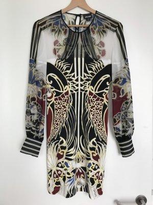 Kurzes Kleid von Just Cavalli