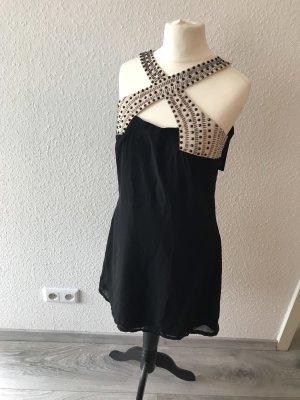 Kurzes Kleid von Little Mistress