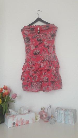kurzes Kleid  von Madonna