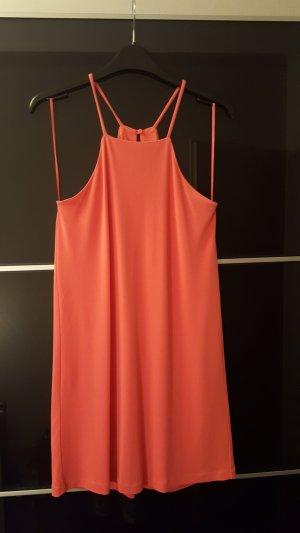 kurzes Kleid von Mango