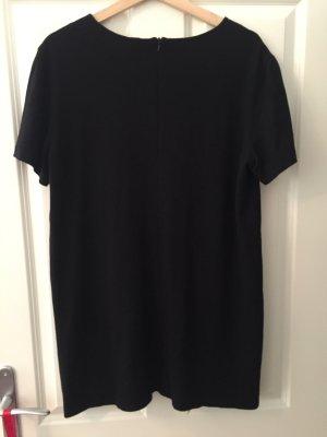 Kurzes Kleid von Marc Cain