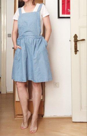 Kurzes Kleid von minimum