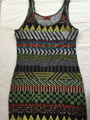 Kurzes Kleid von Missoni Mare