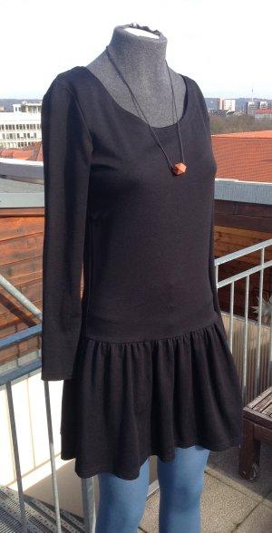 kurzes Kleid von Nümph * XS * mit Kette