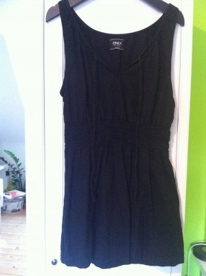 kurzes Kleid von Only