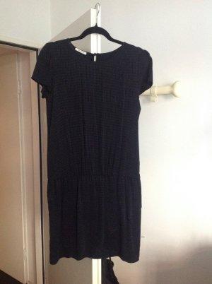 Kurzes Kleid von Promod