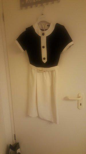 Kurzes Kleid von raoul