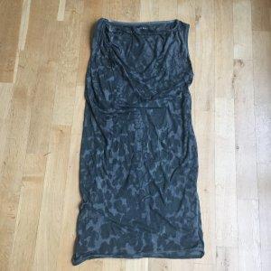 Kurzes Kleid von Religion