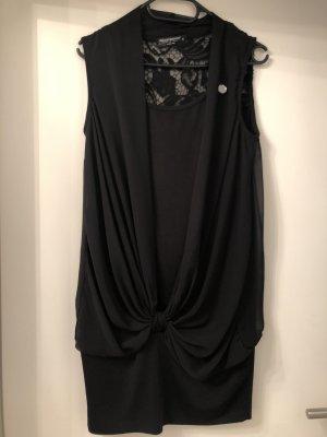 Kurzes Kleid von Rinascimento