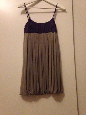Kurzes Kleid von Sisley