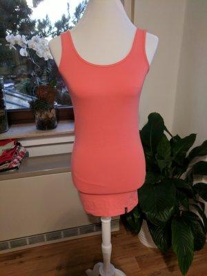 Kurzes Kleid von Tara M