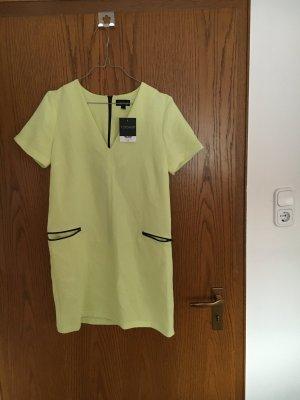 Kurzes Kleid von Topshop