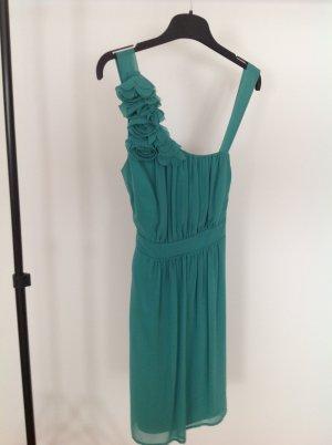Kurzes Kleid von Vera Mont in 34