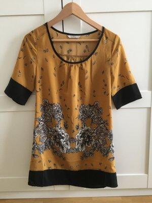 Kurzes Kleidchen in S Bohemi