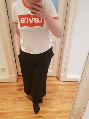 Kurzes Levi's Shirt