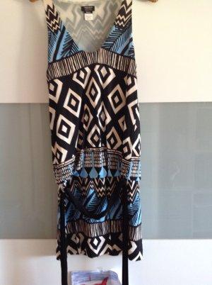 Kurzes MISS SIXTY Kleid