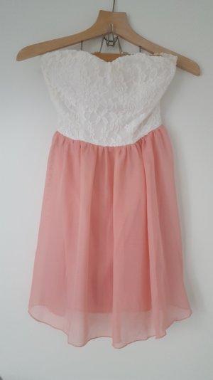 kurzes Party - Kleid