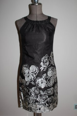 kurzes schickes Kleid / Abendkleid von s.Oliver Selection