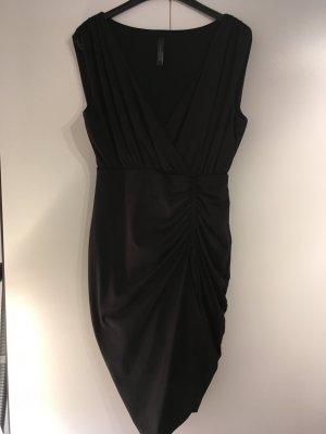Kurzes sexy Abendkleid