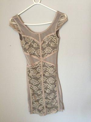 Kurzes sexy Kleid NEU