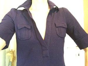 Kurzes Shirt Kleid Cinque