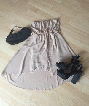 Kurzes Sommerkleid ; Neu