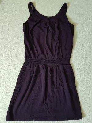 Kurzes Sommerkleid von Opus.