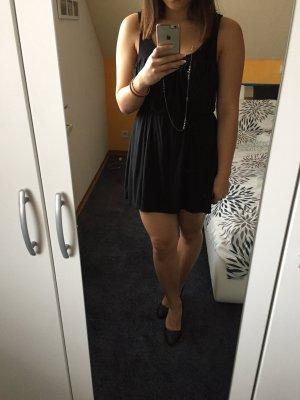 Kurzes Sommerkleidchen
