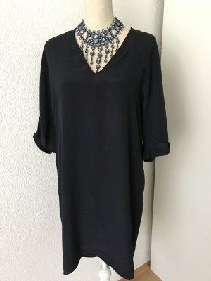 Kurzes sommerlicher Kleid