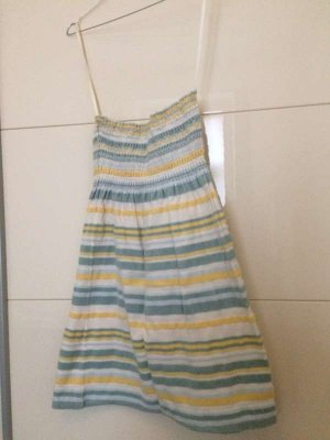 Juicy Couture Beach Dress multicolored