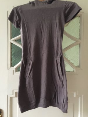 Bench Knitted Dress taupe