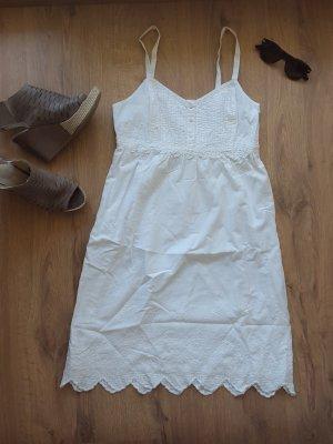 Kurzes, süßes Boho Kleidchen XS
