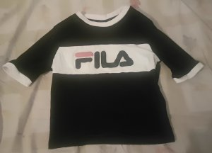 kurzes Tshirt von FILA