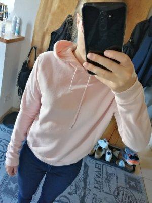 Pimkie Maglione di lana rosa pallido-rosa chiaro