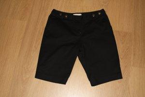 Michael Kors Pantalone nero Cotone